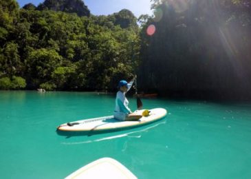 Philippines Holiday – 12 days