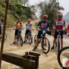La Mesa Single Tracks Mountain Bike Trip – 1 day