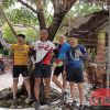 Bohol Biking Tour – 3 Days